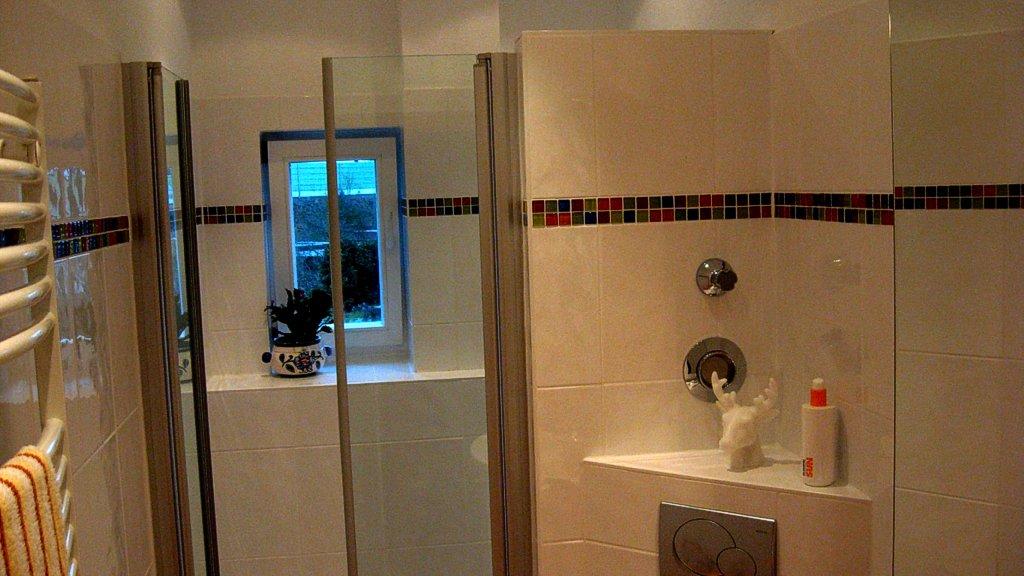 laurenzo gmbh wir bauen und installieren ihre raumsparb der. Black Bedroom Furniture Sets. Home Design Ideas